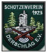Schützenverein Derschlag